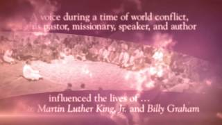 E. Stanley Jones' Abundant Living & Victorious Living Devotionals