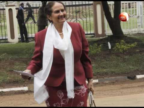 Last attempt by justices Rawal, Tunoi to stay on flops