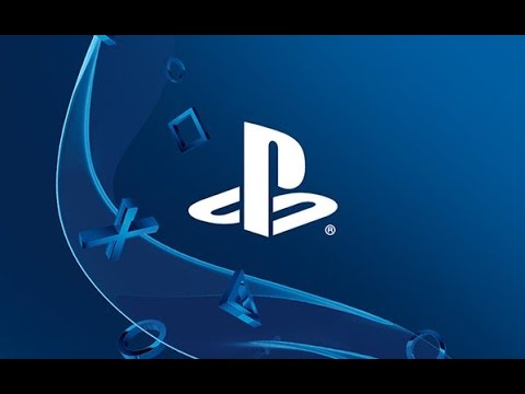 Sony Interactive Entertainment Is The New Home of PlayStation