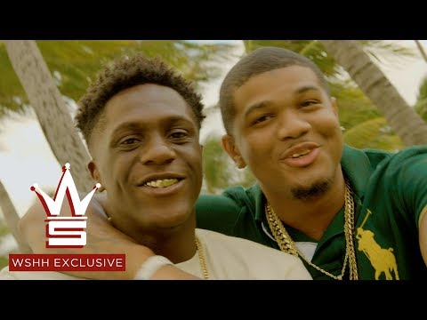 """Taleban Dooda Feat. Rees Money """"Friends & Lovers"""" (WSHH Exclusive - Official Music Video)"""
