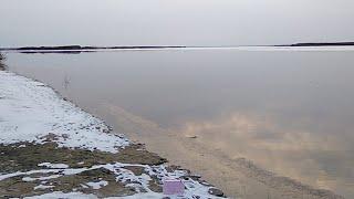 Рыбалка На Реке Первые Донки Канал переехал ссылка под видео