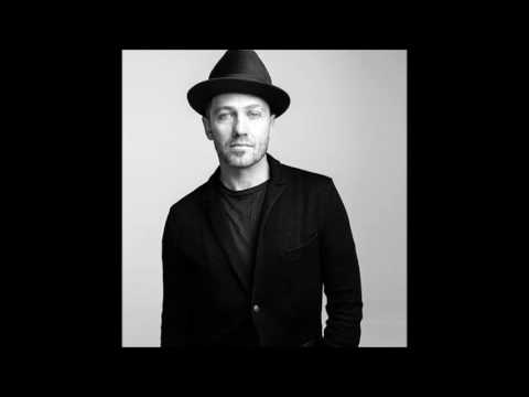 "TobyMac and how his song ""Love Broke Thru"" is about how he came to know and believe in God."