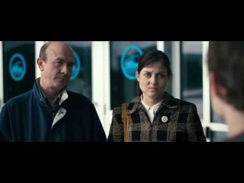 Hacker.2015 full movie