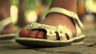видео Обувь для детей оптом