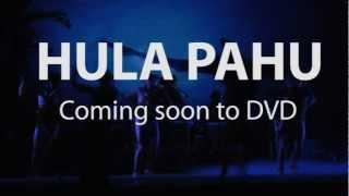 HULA PAHU - The Sacred Dances :: Kamohoali`i