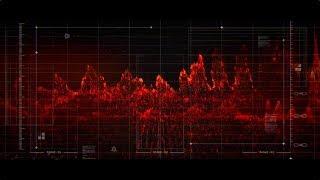 Godzilla - ROAR [HD]