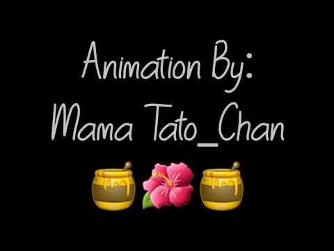 🖤Waves Meme🖤 Animation [12fps] 🖤 Read Description 🖤 (+13)