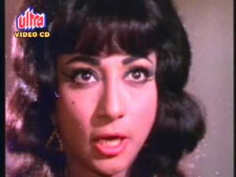 Night in London (1967)O mereh Yaar Tommy rasta na Rok-Jaaneh Deh
