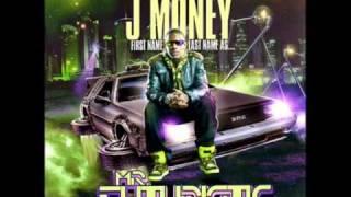 J-Money Ft Gucci Mane Dg Yola - Lost My Mind (Read Description)