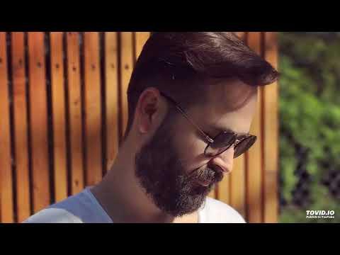 Edward Maya   let me runaway Official single 2017   YouTube