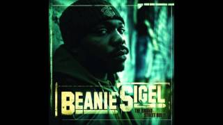 *PSP* Beanie Sigel - The Broad Street Bully **download**
