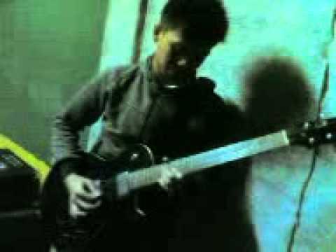 dadang elektrik guitar.3gp