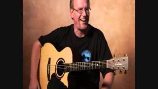 Chris Jones - No Sanctuary Here