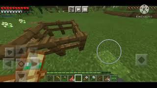 minecraft mmmmmmmmmmmm
