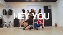 Download sunmi hey you mp3 free and mp4