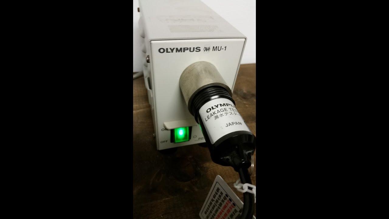 olympus mu 1 leak tester youtube rh youtube com Olympus Stylus Instruction Manual Olympus Stylus Instruction Manual