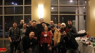 Engineer Jeff- Adepticon 2013: Thoughts and recap