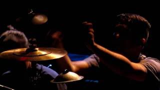 Xiu Xiu - Muppet Face (Live)