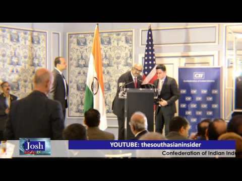 JOSH INDIA TV - News and Current Events (Must Watch)