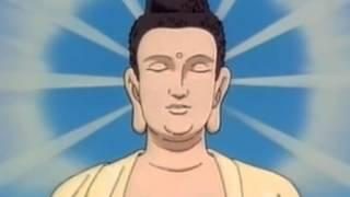 Hướng Lòng Từ Bi - Quang Vũ