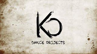 KikoChristina dance projects - BACHATA SENSUAL & LADIES DANCE CLASS [Classes in Hamburg]