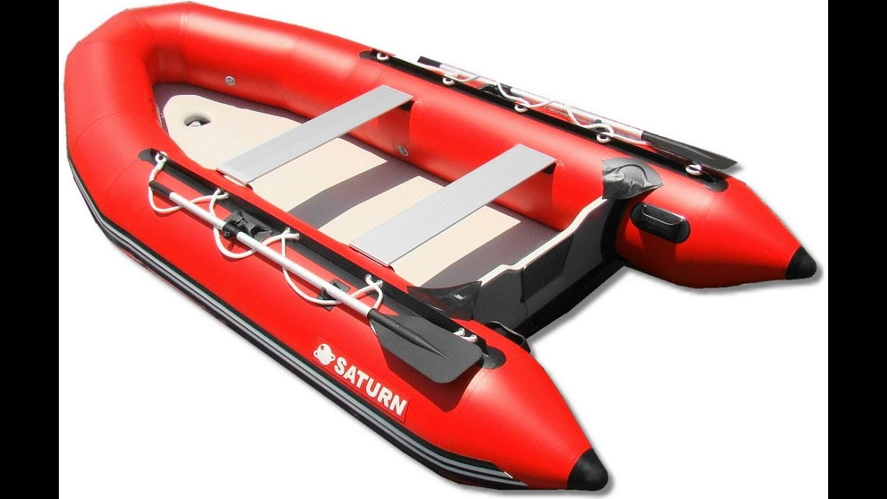 12 39 sd365 inflatable boat unboxing and quick features for Blow up fishing boat