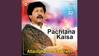 Nusrat Fateh Ali Khan Vol 45 Free MP3 Song Download 320 Kbps
