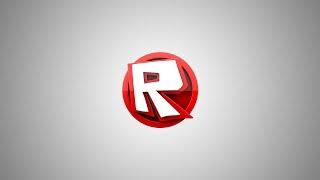 download gratuito di exploit roblox in desc (asshurt) + comandi server [patch]