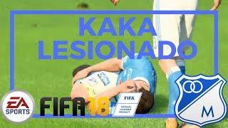 FIFA18 MILLONARIOS Europa League! 2018 Capitulo#39 Liga Europea [Austin]