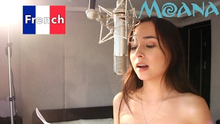 J Lou Sings
