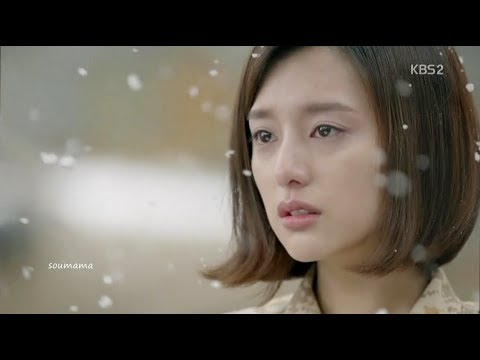 [Fan MV]태양의 후예 OST -  Mad Clown, Kim Na Young - 다시 너를(Once Again)