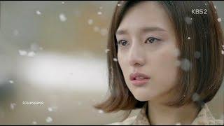 Gambar cover [Fan MV]태양의 후예 OST -  Mad Clown, Kim Na Young - 다시 너를(Once Again)