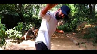 MANTOIYAT Hip Hop Dance Choreography By Dh Sirr   18    Ft  Raftaar and Nawazuddin Siddiqui   Manto