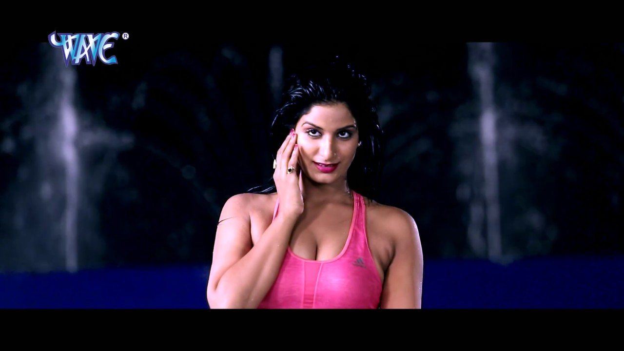- Jodi No-1 - Poonam Pandey -2249