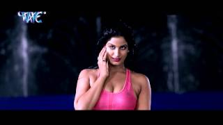 Download सीना से लउके बाली उमरिया - Jodi No-1 - Poonam Pandey - Bhojpuri Hit Movie Songs 2017 new MP3 song and Music Video