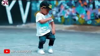 Crazy crazy!odia song white skin wali odia song 2019
