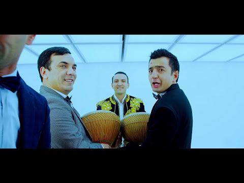 Bojalar - To'ylar muborak | Божалар - Туйлар муборак