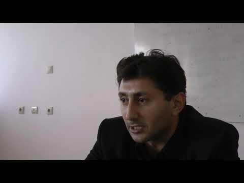 ДНК Азербайджанцев показала, что они отуреченные курды, талыши, таты и армяне