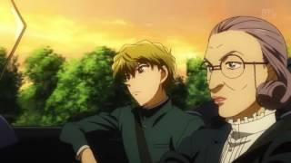 Magic Kaito 1412 Episode 5 thumbnail