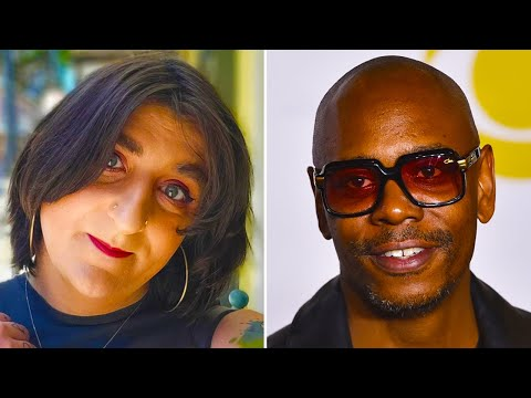 Dave-Chappelle-Canceled-by-Jaclyn-Moore-who-Created-Dear-White-People-Netflix-Boycott-the-Closer