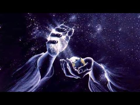 reiki music energy healing nature sounds zen meditation