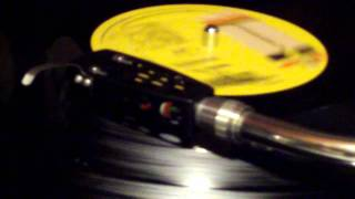 Honey Drippers - Good Rockin at Midnight - From LP.mp4