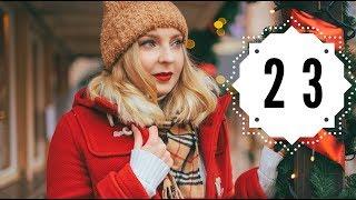 KAROLINA W KUCHNI I SZYBKIE DIY  ⭐️ #23