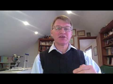 Best Treatment For Citrobacter Freundii Imbalanceиз YouTube · Длительность: 5 мин36 с