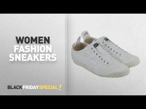 women-fashion-sneakers-by-onitsuka-tiger-(min-25%-off)-//-amazon-black-friday-countdown