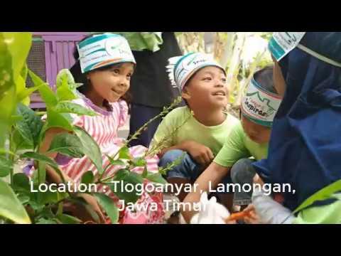 kampung-inspirasi-:-wisata-edukasi-terbaik-se-jawa-timur