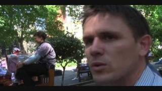 Streetpianos 'Play Me, I'm Yours: London2009'