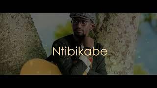 Ntibikabe by Yvan Ngenzi  Official Video Lyrics 2019