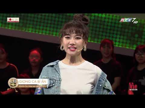 Trường Giang Khép Chung Kết Nhanh Như Chớp Trong Nhiều TIếng Cười | Hài Trường Giang 2018