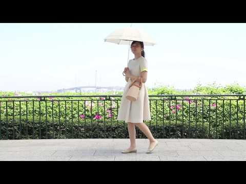 Kitamura 2018ss Collection